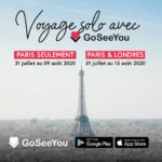 Voyage-Paris-celibataire