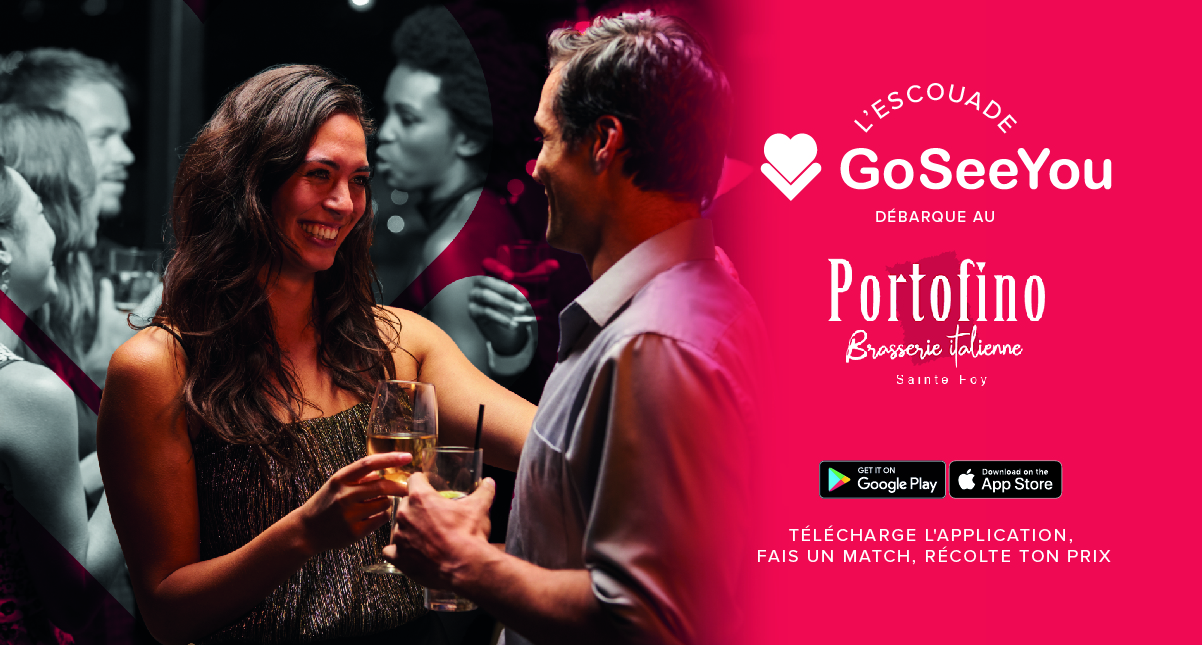 GSY-Portofino-Event