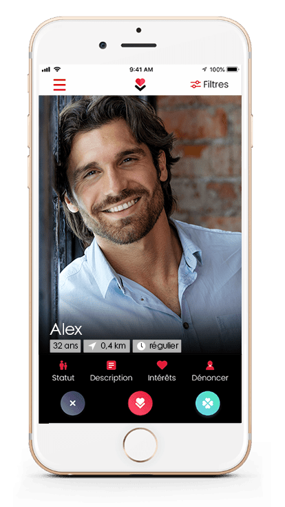 application-rencontre-homme-telephone