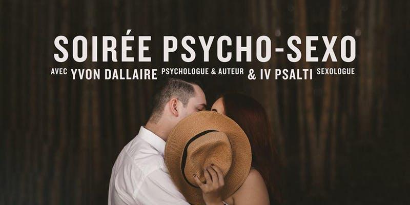 soiree-psycho-sexo