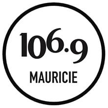 logo-106-7-radio-mauricie