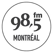 logo-985-FM-radio-montreal