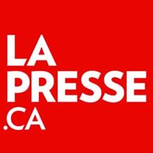 logo-lapresse-montreal