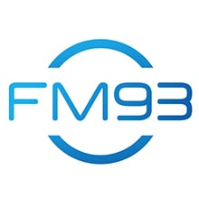 logo-radio-fm93-media