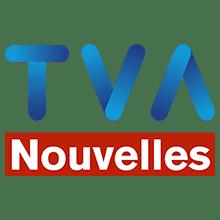 logo-tva-nouvelle-media