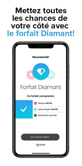 promotion-forfait-diamant