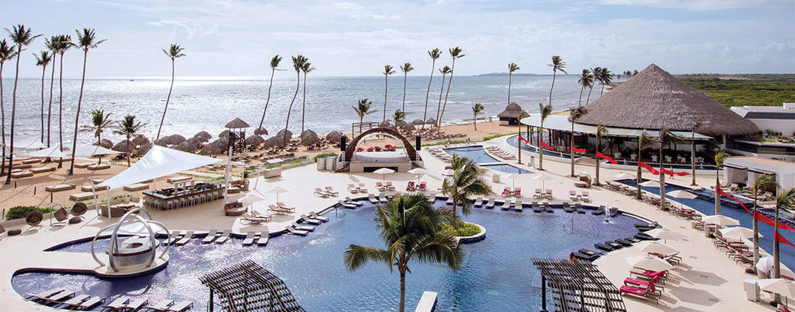 chic-punta-cana-oct-2020