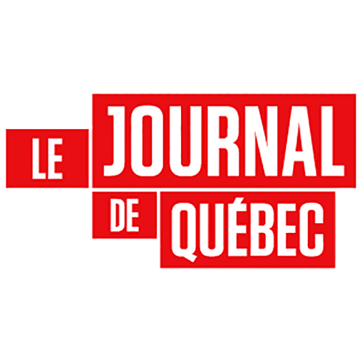 goseeyou-journal-de-quebec-application