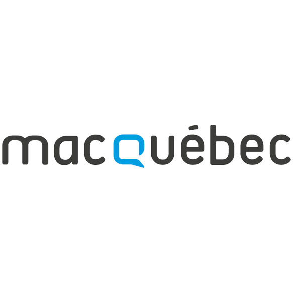 goseeyou-mac-quebec-application