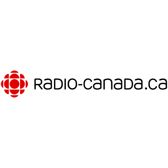 goseeyou-radio-canada-application