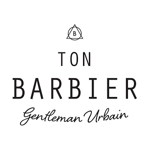 goseeyou-ton-barbier-application