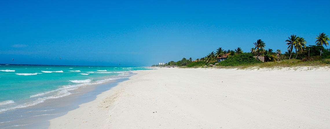 voyage-celibataire-Varadero-Beach-goseeyou