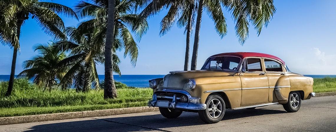 voyage-celibataire-Varadero-Cuba-goseeyou