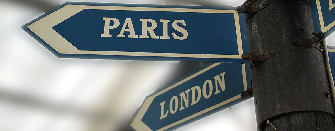 voyage-celibataire-paris-londre-goseeyou