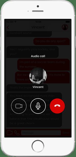 free-dating-calls-app
