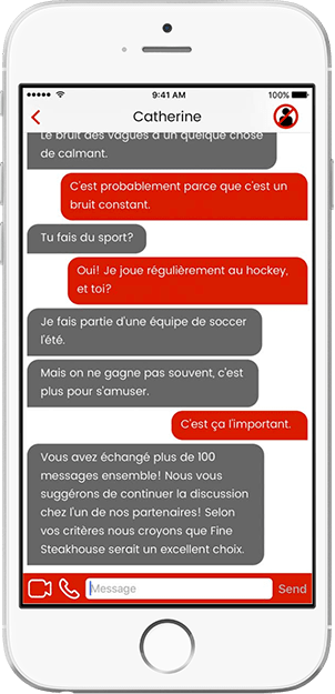 application-rencontre-accelerateur-mobile