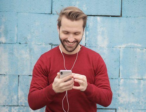 Comment aborder une femme sur les sites de rencontres?