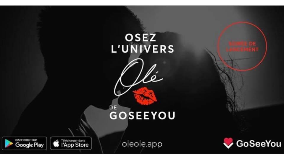 lancement-application-ole-goseeyou