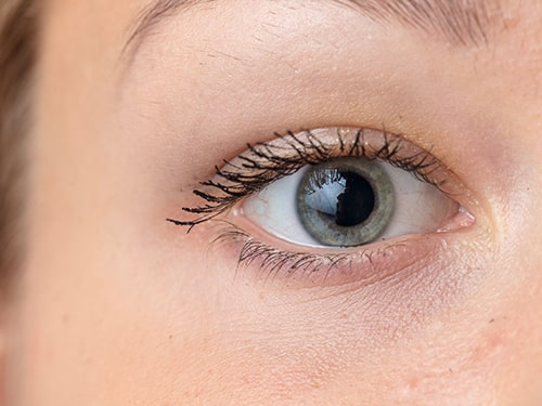 personnalite-yeux-gris-femme-goseeyou