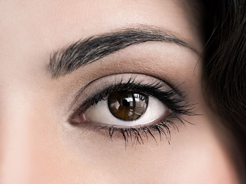 personnalite-yeux-noir-goseeyou