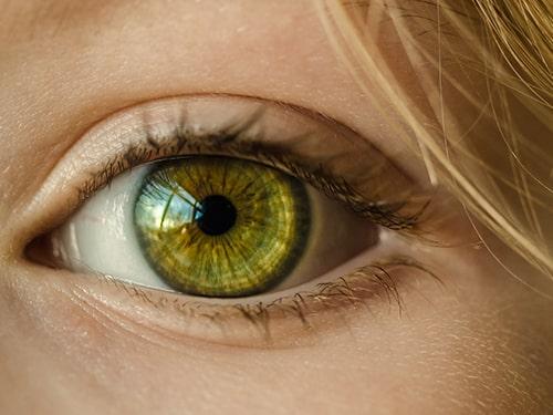 personnalite-yeux-noisette-goseeyou