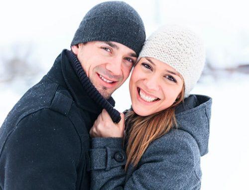 En couple, mieux se connaitre pour mieux aimer…