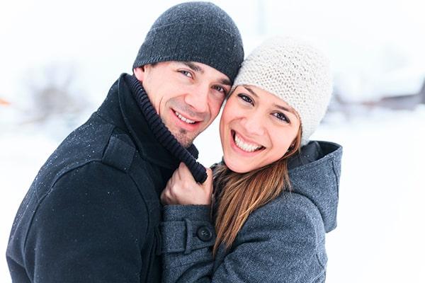 etre-heureux-couple-goseeyou