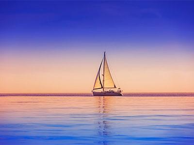 go-see-you-bateau-rencontre