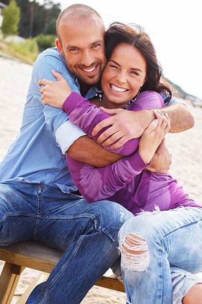 prendre-soin-couple-heureux-goseeyou