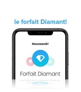 promo-diamant-goseeyou-menu