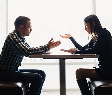 la-relation-couple-difficile-gosee-you