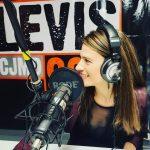 Mélissa Dion