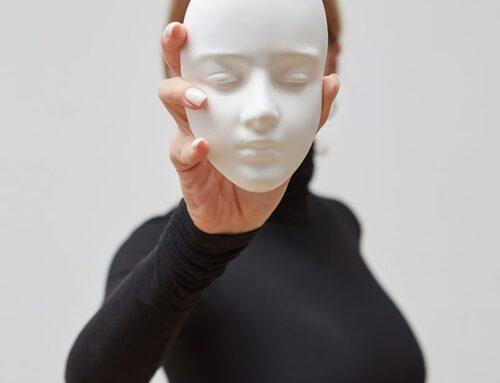 Reconnaître une personne manipulatrice dès les premiers rendez-vous