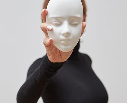 reconnaitre-femme-manipulatrice