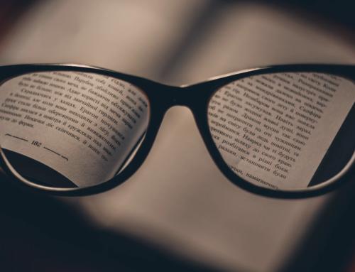 Petit lexique du vocabulaire libertin