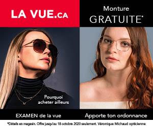 meilleure boutique pour lunettes